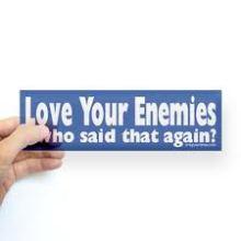 love enemies 2