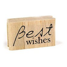 Best-Wishes-rubber-stamp-01