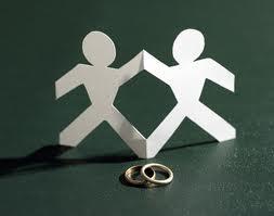 paper cutout rings
