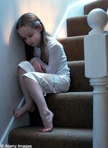 Lonely-Child-2