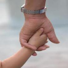 Trust Parents