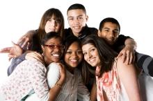 Millennial-Diversity-students