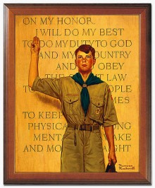 boy_scout_with_oath