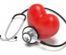 heart stethescope