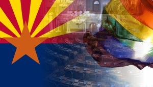 gay-rights-arizona