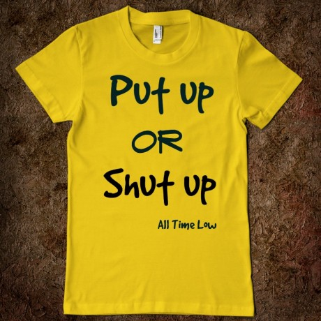 put-up-or-shut-up.american-apparel-juniors-fitted-tee.gold.w760h760