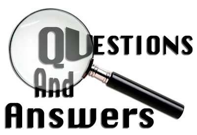 questions+and+answers