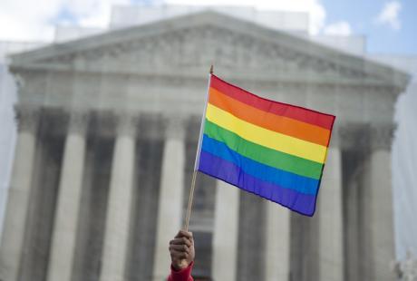 140928-supreme-court-gay-marriage-jms-2127_ce52d0ea6d6efb1ce1bd1e4a2c48ddd4