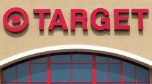 Target-680x382